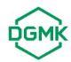 DGMK Logo