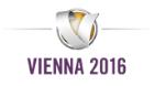 Vienna 2016