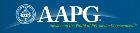 AAPG-2017 Logo