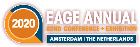 EAGE 2020 - Logo