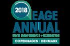EAGE Copenhagen 2018