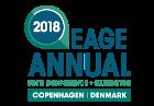 EAGE Logo 2018