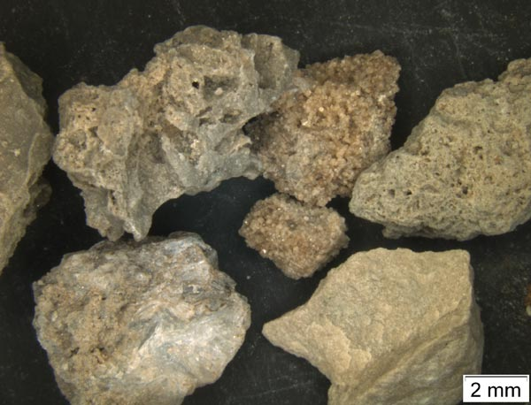FIGURE-carbonate-porosity-types