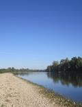 Aquitaine Basin