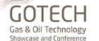 GoTech2018 Logo