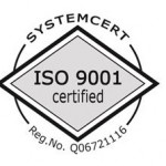 iso-logo_with-background_website_rev2