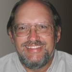 Dr Jeffrey Dravis