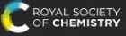 Royal Society of Chemistry - Logo