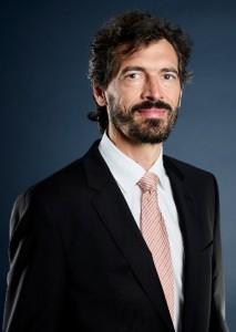 Dr Wilfried Gruber - Principal Geoscientist