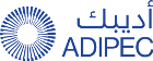 ADIPEC Logo