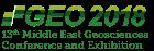 Gep 2018 logo