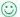 green_emoji