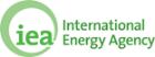 IEA Logo 2017