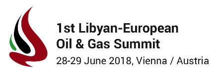 Meet the Executive Decision Makers of the Libyan Oil and Gas Sector