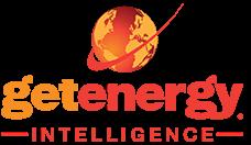 Getenergy Logo