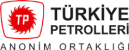 Logo Turkish Petroleum / © Turkish Petroleum