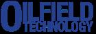 Oilfield Technology Logo